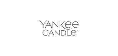 Značka: Yankee Candle