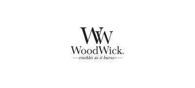 Značka: WoodWick