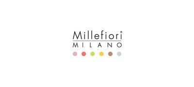 Značka: Millefiori