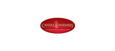 Značka: Candle Warmers